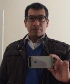 Selfiespejo2 2014