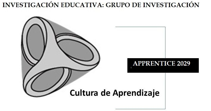 Investigación educativa-Grupo de Investigación